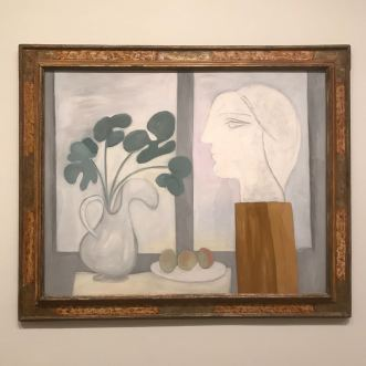 Picasso-painting1