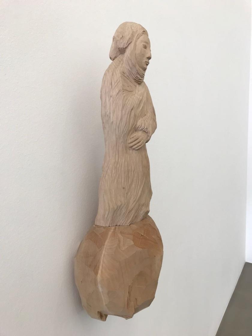 Paloma Varga Weisz-human-lamb