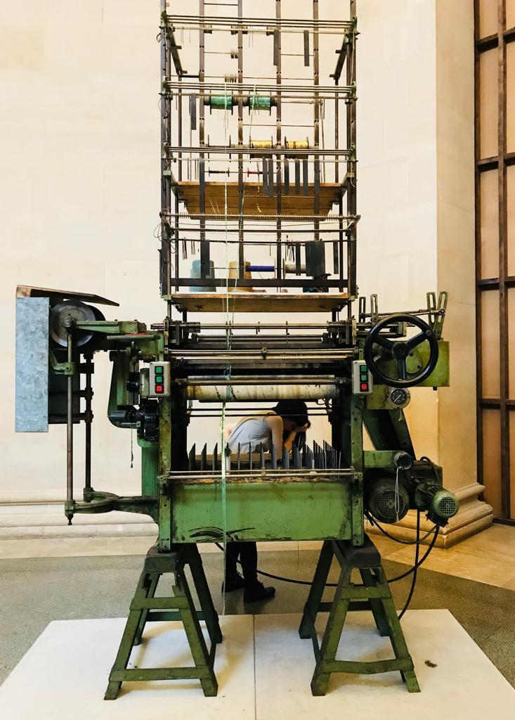 MN_Theartberries_knittingmachine2