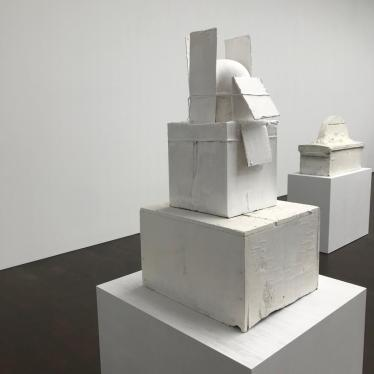 CyTwombly-sculpture3
